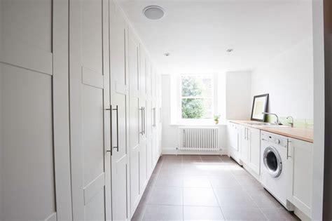 laundry design planner laundry room planner home design