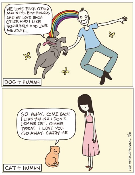 cats vs dogs dogs vs cats