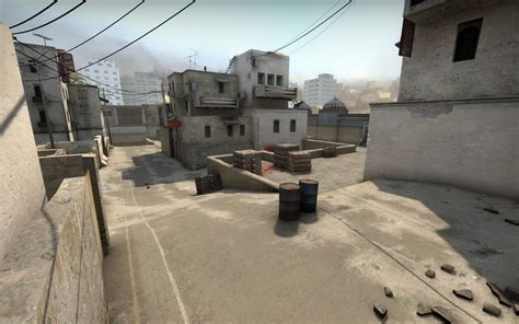 Dusting The Blogits Been 2 by Esl One Katowice 2015 Cs Go Viewer Guide Beyond