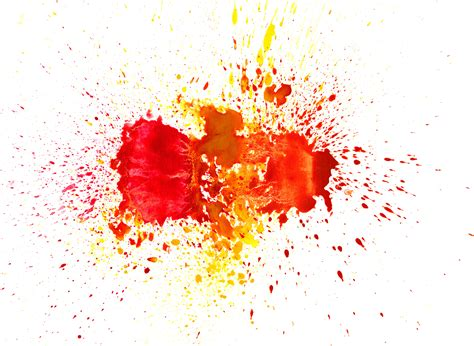 water color 12 watercolor splatter textures jpg onlygfx