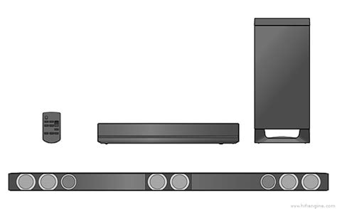 panasonic sc htb770 manual home theater audio system