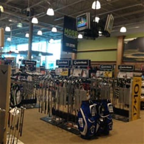 sporting goods indiana dick s sporting goods 10 reviews outdoor gear 6030 w 86th st indianapolis in phone