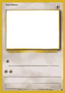 trading cards template blank cards printable images images