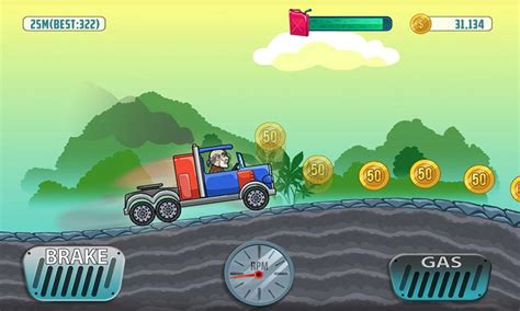 download game hill climb racing mod v1 18 0 cars hill climb race apk v1 0 6 for android download