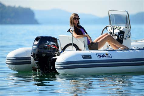 Suzuki Boat 3d Car Shows Suzuki Marine Outboard Motor Engines