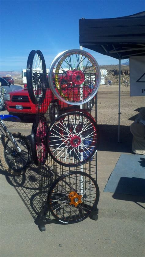 must see must motorcycle wheels and hubs from rad