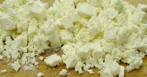 can i freeze feta cheese ehow uk