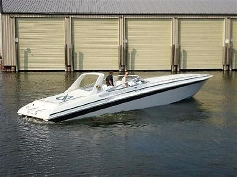 performance boats for sale in michigan high performance boats for sale in macatawa michigan