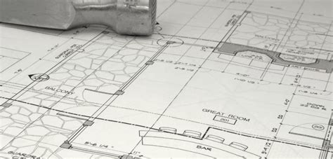 home design and drafting services custom home design and drafting autodraft home design