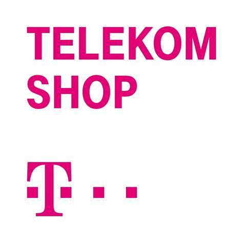 german mobile phone number telekom shop mobile phones hermannplatz 1 kreuzberg
