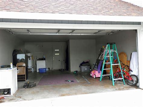 How To Open Any Garage Door by Garage Door Repair Garage Door Repair In Roseville