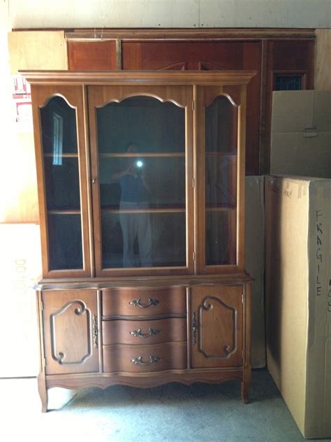 China   My Antique Furniture Collection
