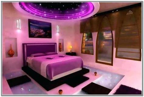 cool room stuff cool stuffy room fix enzobrera com