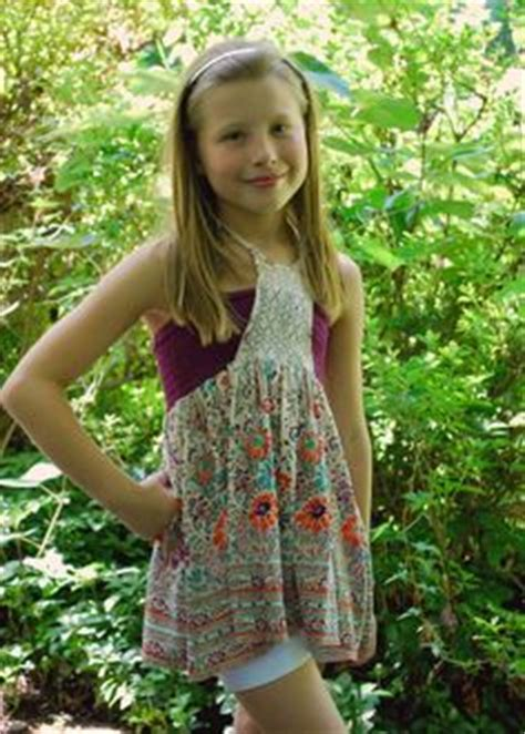 7 Tops For Tweens by 1000 Images About Clothes On Tween