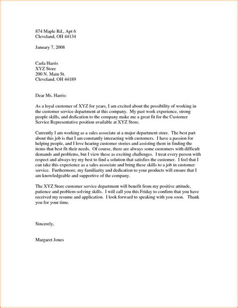 appreciation letter for sle appreciation sales letter business 28 images
