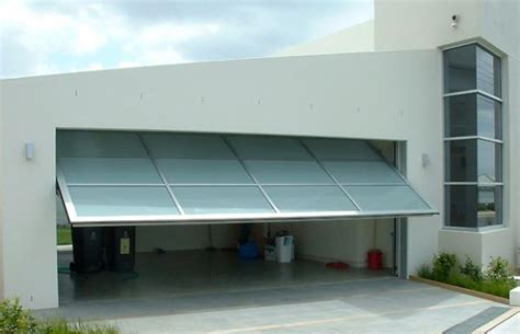Renlita Overhead Doors Renlita Floataway Doors Series 1000 By Monarch Renlita Overhead Doors