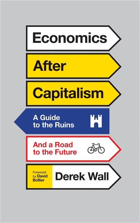 design is capitalism notable book covers for 2015 the casual optimist