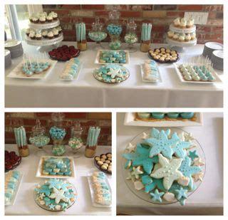 themed wedding dessert table my cravings themed weddings themed