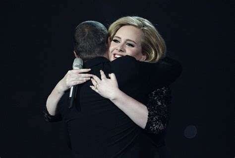 adele new duet george michael wanted to duet with adele smooth
