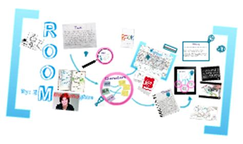 What Is The Book Room By Donoghue About Room By Donoghue By Megan Spencer On Prezi