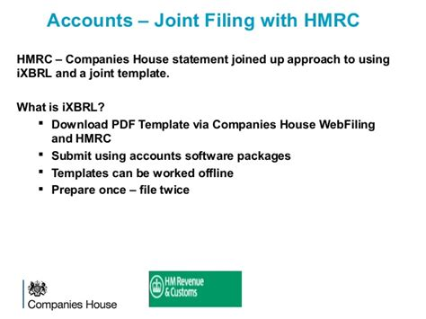 companies house webcheck first time directors presentation january 2015