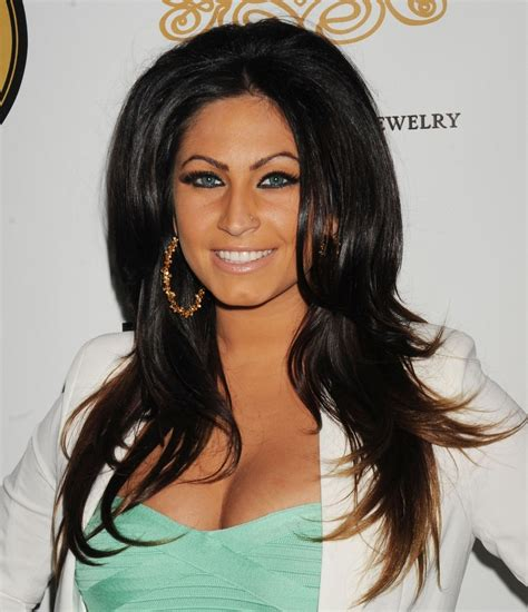 traci dimarco gossip the dirty tracy dimarco summit cars newhairstylesformen2014 com