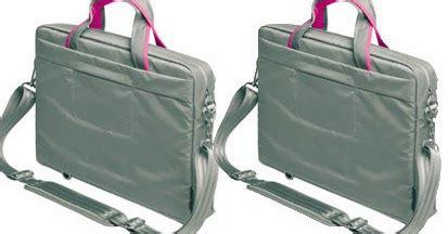 Tas Keren Satu Paket harga tas wanita terbaru 2016 model tas selempang satu tali paling keren
