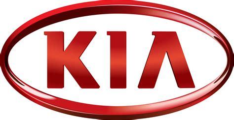 Different Kia Logo Car Picker Kia
