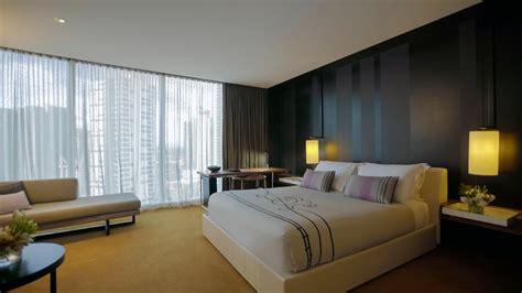 luxe king room crown metropol perth city luxe rooms crown metropol melbourne