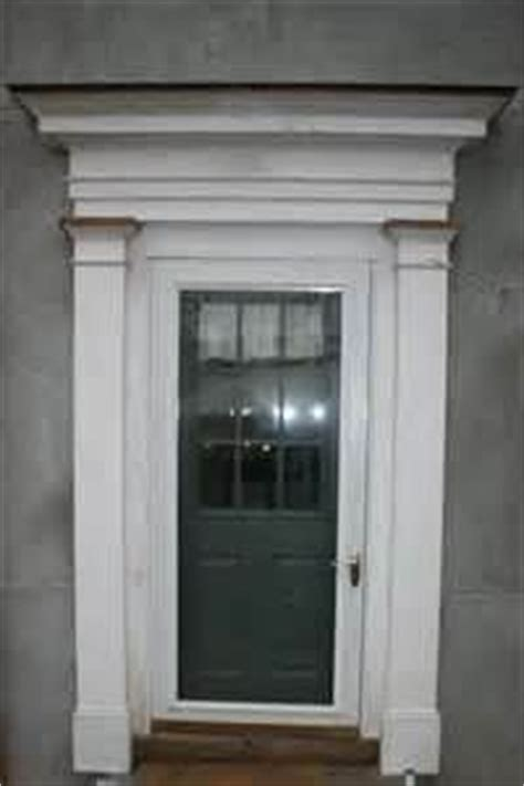 exterior door moldings exterior door moldings great door molding for the home