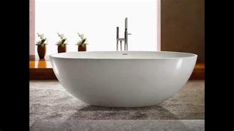 badewannen villeroy boch freistehende ovale badewannen b 228 dermax