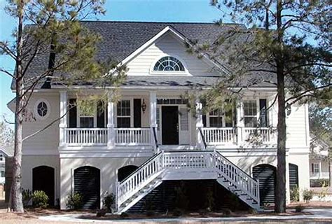 southern low country house plans southern low country house plans house design ideas