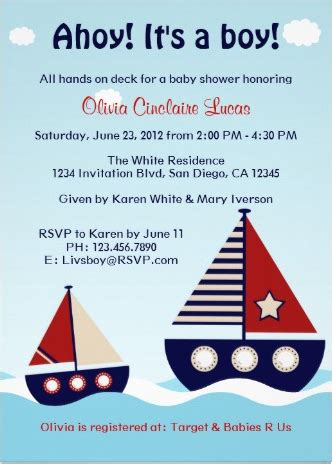 25 free baby shower invitation templates sle templates