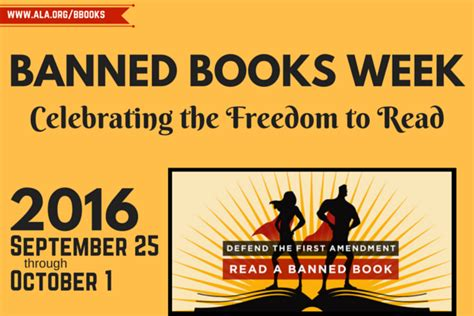 challenged picture books west des moines library banned books week sept 25