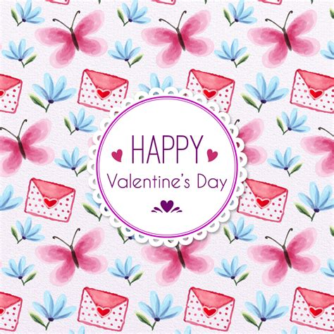 cute pattern brush valentine s day cute pattern photoshop vectors