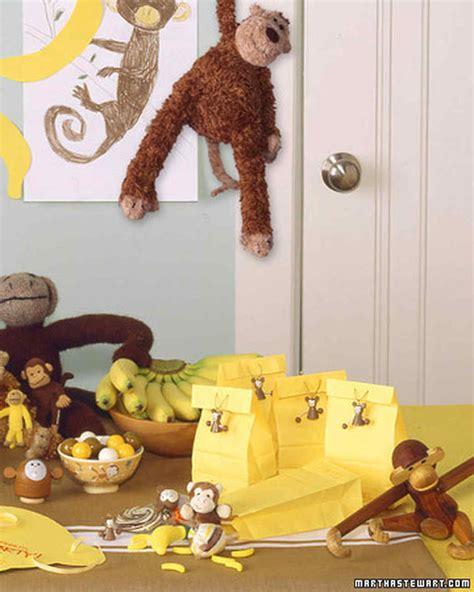 Martha Stewart Baby Shower Ideas by The Best Baby Shower Ideas Martha Stewart