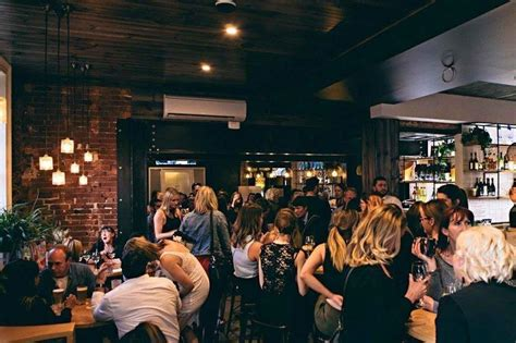 top bars in adelaide saracens head hotel best casual dining hidden city secrets