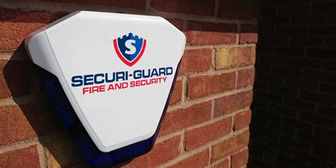 home alarm systems plymouth exeter and cornwall