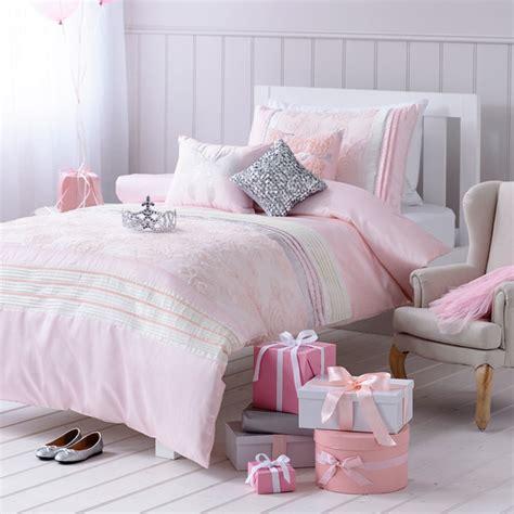 printable fabric sheets melbourne adairs kids girls georgina contemporary kids bedding