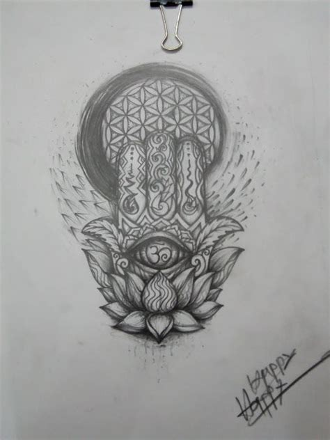 lotus enso tattoo 478 best images about tattoos on pinterest strength
