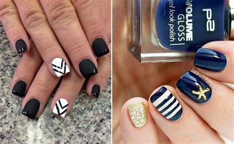 Nail Style Ideas by 28 Really Nail Designs You Will Nail Ideas