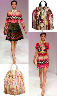 guatemalan hairstyles 1000 images about guatemalan fashion on pinterest