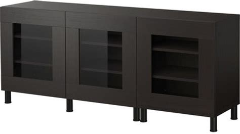 besta vara tv stand any thoughts on sonex tv stands blu ray forum