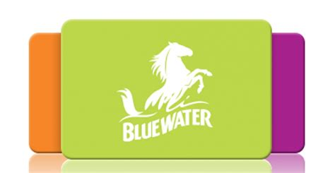 Bluewater Gift Card Check Balance - services bluewater shopping retail destination kent