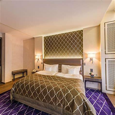 tete de lit luxe t 234 te de lit de luxe pour hotel haut de gamme collinet