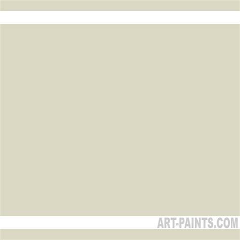 eggshell color eggshell glazes ceramic paints 611 eggshell paint