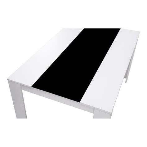 achat table a manger maison design wiblia