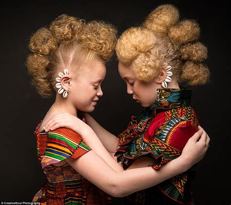 hair show themes couple photographs black girls natural hair in photos