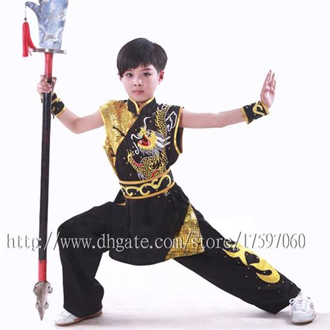 chinese women martial dress arts 2017 chinese wushu uniform kungfu clothing taolu outfit