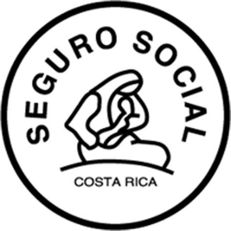consulta de impuesto caja costarricense seguro social instituciones p 250 blicas vinculadas a la pobreza en costa